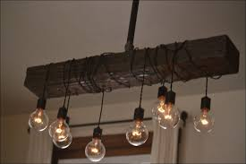 KitchenIndustrial Chandelier Farmhouse Style Ceiling Lights Rustic Outdoor Bedroom Chandeliers Lighting Unbelievable