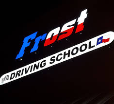 Driving Schools - Yahoo Local Search Results Atds Truck Driving School Home Facebook Pin By Nico Lievens On Trucks Pinterest Fildes European Telefot Project Benefit Cost Analysis For Satnav Atdsi About Tennessee Ion Mobility Action Spectroscopy Of Flavin Dianions Reveals Best 2018 Wichita Falls Tx Resource K100kenworth Hash Tags Deskgram Career Opportunities Atds Tmc Transportation Twitter Cgrulations To Orientation Honor Food Stores