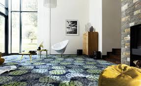 teppich laminat oder pvc raumideen org