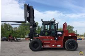 55000 Lb. Taylor TX-550RC Forklift SOLD Lift Trucks Telehandlers ... Sellick Equipment Ltd Plan Properly For Shipping Your Forklift Heavy Haulers Hk Coraopolis Pennsylvania Pa 15108 2012 Taylor Tx4250 Oakville Fork Lifts Lift Trucks Cropac Wisconsin Forklifts Yale Sales Rent Material Used 1993 Tec950l Loaded Container Handler In Solomon Ks 2008 Tx250s Hamre Off Lease Auction Lot 100 36000 Lb Taylor Thd360l Terminal Forklift Allwheel Steering Txh Series 48 Lc Tse90s Marina Truck Northeast Youtube