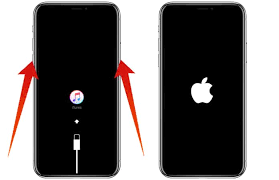 How to Put iPhone X in Recovery Mode in Less Than 1 Minute