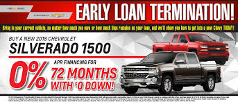 100 Trucks And More Augusta Ga A Columbus GA Vehicle Dealer Sons Chevrolet Near Fort Benning