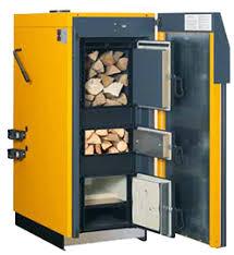 prix entretien chaudière bois