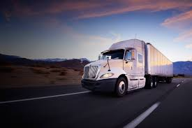 100 Lease Purchase Trucking Programs To Program MNM Transport