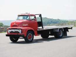 RM Sotheby's - 1956 Ford C-750 Roll-Back Truck | Hershey 2014 1993 Chevrolet Kodiak C6500 Rollback Truck For Sale Auction Or Lease 1957 Chevrolet 6400 Rollback Tow Gateway Classic Cars 547nsh Century Vulcan Series 30 Industrial East Penn Carrier 2018 New Ford F650 22ft Jerrdan Rollbacktow Truck Super Cab Intertional Busted Knuckle Garage Red Used 2014 Peterbilt 337 Rollback Tow For Sale In Nc 1056 2016 Dodge Ram 5500 11139 Police Blue And White Showcasts 2008 Kenworth T800 Al 2326 2017 Used 215ft Chevron Trucklcg At Tri For Sale In Williamsburg Virginia