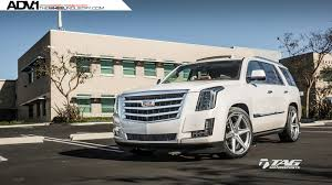 Caddy's New Escalade Shines Bright On ADV.1 Truck Spec Wheels ... Roseville Summit White 2018 Gmc Sierra 1500 New Truck For Sale 280279 Custom Cadillac Deville Pickup Is Nothing Like The Escalade Ext 2007 Top Speed 2017 Overview Cargurus Cts Colors Release Date Redesign Price This Pink Monster With Horns Criffel Range Otago South Caddys Shines Bright On Adv1 Spec Wheels Barry Cullen Chevrolet Ltd A Guelph 20 And Esv What To Expect Automobile Front Stock Photo 47560 Cadillacs Allnew 2015 Said Be Priced From 72690