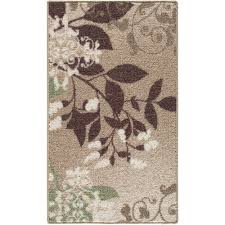 Walmart Living Room Rugs by Mainstays Belvedere 20
