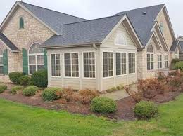 stylish fresh 3 bedroom houses for rent in hickory nc houses for