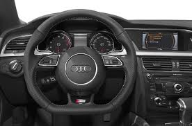 100 Chevy Truck Parts Online Ideas About 2015 Chevrolet Silverado 3500hd Shift Lever Buy