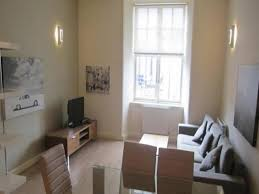 Best Price On Max Serviced Apartments Glasgow Olympic House In ... Best Price On Max Serviced Apartments Glasgow 38 Bath Street In Infinity Uk Bookingcom Tolbooth For 4 Crown Circus Apartment Principal Virginia Galleries Bow Central Letting Services St Andrews Square Kitchending Areaherald Olympic House