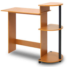 Corner Desk Ikea Black by Furniture Fancy Computer Stand Ikea For Home Office Furniture