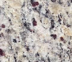 santa cecilia light granite from canada stonecontact