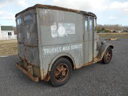 Early Devco Milk Truck | Milk Trucks | Pinterest | Barn Finds ... Previous Pinner States My Dad In His Milk Truck The 1950s Cc Outtake Huge Cache Of Classic Trucks And A Ball Twine Muscle Car Ranch Like No Other Place On Earth Antique Milk History Divcos Legacy Of Delivery Unsurpassed Sickkids Cookies Truck Gets Set To Hit Streets To The Gate 30 Vintage Photos Bakery And Bread From Between Looking Glass Into Past Divco Old Junkie Ice Cream Delivery Musings Midwest Iconic Intertional Harvester Metro Ebay Motors Awesome For Sale Man