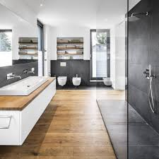 badezimmer ideen design und bilder homify badezimmer
