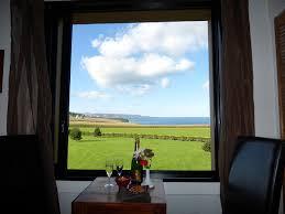 chambres d hotes somme bord de mer votre chambre d hotes en bord de mer en normandie avec gites de
