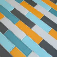 2x8 Ceramic Subway Tile by Living Room Architectural Digest Subway Tile Color Ideas For