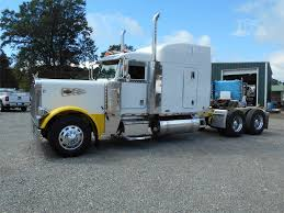2005 PETERBILT 379EXHD 2013 Gmc Sierra 1500 Xd Xd820 Southern Truck Suspension Lift 75in Auto Sales Inc Home Facebook Nice Amazing 2000 Ford F250 Ford Super Duty Charged 79900 Dt Connector 1 Plug Wiring Harness Used Cars For Sale In Medina Ohio At Select 2018 Chevrolet Silverado Fuel Pump Leveling Kit Pin By Gwen On Trucks Pinterest American Rack Outfitters Pros Youtube Jackson Tn Best Image Kusaboshicom Picture 122 95002 Powdercoat Steel Wheel Spacers