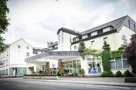 hotel deutscher hof trier aktualisierte preise für 2021