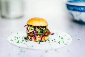chignon cuisine images gratuites plat repas aliments produire déjeuner fast