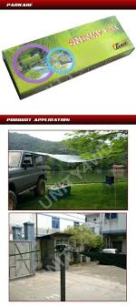 Awning For 4×4 China Accessories Auto Truck Parts Car Roof Tent ... Toyota Truck Parts Diagram 09c1528006258cgif 100011 4x4 Awning For 44 China Accsories Auto Car Roof Tent Used 2017 Gmc Sierra 2500 66l 4x4 Subway 2007 Intertional Sfa 7500 Tpi New Arrivals Guaranteed Inc F250 Wiring Circuit Spin Master Meccano 25 Models Set Off Road M715 Kaiser Jeep 2011 Gmc Body House Symbols 1995 F150 Spindle Schematics Diagrams 1979 Ford Fuse Box