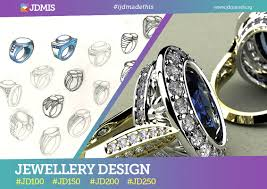 JDMIS: Jewellery Design Training In Singapore Stunning Model Home Designer Jobs Ideas Interior Design Jewelry In Nyc Style Guru Fashion Glitz Glamour Jewellery Cad Designers Facebook Ba Hons Central Saint Martins Ual Best Contemporary Decorating Online Beautiful Pictures Bunch Of Footwear Cover Letter About Pensole Schools Us Uk Job Description