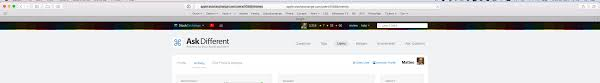 Weird Problems With Safari: Search Bar And Tabs - Ask Different How To Change Macbook Screen Resolution Manually Ense Menubar Stats An Advanced Mac System Monitor With Use Dictation Commands Tell Your What Do Apple Support Fix Icon Toolbar Missing On Finder Menubar Desktop Macos To Remove Imessage On Pro Ask Find The Command Symbol In Os X 15 Of Best Menu Bar Extras For Macos Sierra The Security Tip Autohide Menu Bar El Capitan Icons From Mac Youtube Try Out New Touch Any Tip Rearrange And Remove Stock Icons What Apps Are Using Draing Battery A