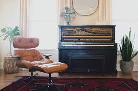 standort klavier der beste platz fürs klavier zuhausewohnen