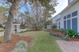 100 Backyard Tea House 556 Lane Mount Pleasant 29464 MLS 19001900 Handsome