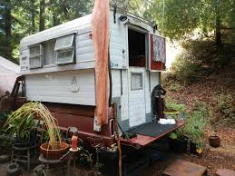 100 Alaskan Truck Camper For Sale Got One D Enthusiasts Ums