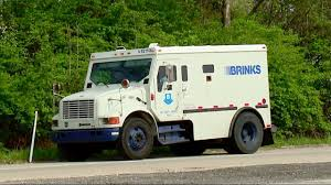 Money Flies Out Of Brinks Armored Truck On Indiana Highway - YouTube Refurbished Ford F800 Armored Truck Cbs Trucks Mexican Cartel Found Near Border Meet The Police Swat Of Your Dreams Maxim Truck Spills Money After It Hit A Pothole And Crashed On I Wanted Heavy Vehicles Oklahoma Watch Cars Ukrainian Armor Varta 21st Century Asian Arms Race Robbed Outside Southeast Austin Bank Youtube Brinks Stock Photos Garda Armored Yelagdiffusioncom Seek Men Who Car At North Star Mall San Editorial Otography Image Itutions