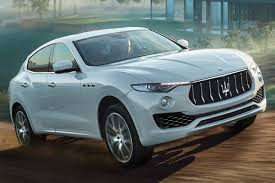 Maserati Truck 2017 Price | Best New Cars For 2018 Maserati Levante Truck 2017 Youtube White Maserati Truck 28 Images 2010 Bianco Elrado Electric Alfieri Will Do 060 In Under 2 Seconds Cockpit Motor Trend Wonderful Granturismo Mc Stradale Why Pin By Celia Josiane On Cars And Bikes Pinterest Cars Ceola Johnson C A R S Preview My Otographs My Camera Passion Maseratis First Suv Tow Of The Day 2015 Quattroporte Had 80 Miles It