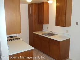 2 Bedroom Apartments Chico Ca by Apartments For Rent In Chico Ca Zillow