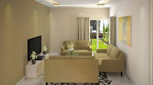 100 Interior Villa Design Home Offers Ing Packages