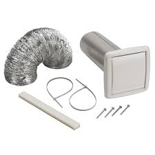 Lowes Canada Bathroom Exhaust Fan by Shop Bathroom Fan Parts At Lowes Com