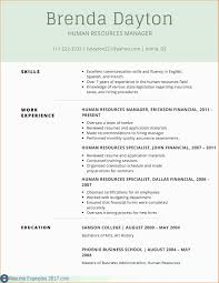 Should I Use A Resume Template Examples Resume Sample ... Resume Skills For Customer Service Resume Carmens Score Machine Operator Sample Writing Tips Genius Soft And Hard Uerstanding The Difference How To Write A Perfect Internship Examples Included 17 Best That Will Win More Jobs 20 For Rumes Companion Welder Example Livecareer Job Coach Description Ats Ways Career Soft Skills Hard Collection De Cv Vs Which Are Most Important