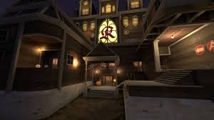 Tf2 Halloween Maps Download by Weekly Map Discussion 13 Cp Mountainlab Cp Manor Event Tf2