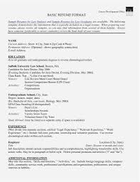 Pharmacy Technician Resume Sample Lovely Obama Care ... Director Pharmacy Resume Samples Velvet Jobs Pharmacist Pdf Retail Is Any 6 Cv Pharmacy Student Theorynpractice 10 Retail Pharmacist Cover Letter Payment Format Mplates 2019 Free Download Resumeio Clinical 25 New Sample Examples By Real People Student Ten Advice That You Must Listen Before Information Example Manager And Templates Visualcv