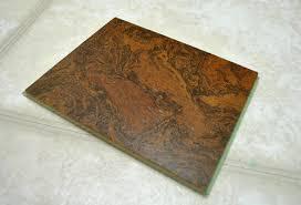 Lumber Liquidators Cork Flooring by Weighing Kitchen Floor Options Cork Or Pergo Young House Love
