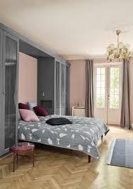 schlafzimmer einrichtung grau caseconrad