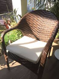 2x Solid Rattan Outdoor Chairs Supagarden Csc100 Swivel Rattan Outdoor Chair China Pe Fniture Tea Table Set 34piece Garden Chairs Modway Aura Patio Armchair Eei2918 Homeflair Penny Brown 2 Seater Sofa Table Set 449 Us 8990 Modern White 6 Piece Suite Beach Wicker Hfc001in Malibu Classic Ding And 4 Stacking Bistro Grey Noble House Jaxson Stackable With Silver Cushion 4pack 3piece Cushions Nimmons 8 Seater In Mixed