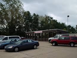 Ohio Used Car Dealer Contact Form | Used Cars In Akron & Canton OH Used Pickup Truck For Sale Akron Oh Cargurus Abc Motorcredit Tallmadge Ohio Buy Here Pay Car Dealership Bmw Junkyard Dallas Tx Friendly Chevrolet Texas 100 Mazda Cash For Cars North Olmsted Sell Your Junk The Clunker Cars Sale At Knh Auto Sales 44310 Preowned 2010 Silverado 1500 Lt 4d Crew Cab In Craigslist Canton And Trucks Best By Tintman Home Facebook 75 Farm Garden 1 Bedroom Apartments Awesome Cheap In 7th And Pattison Bucket Wv Image 2018