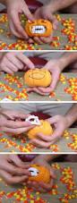 Mccalls Pumpkin Patch Haunted House by Best 25 Vampire Pumpkin Ideas On Pinterest Class Halloween