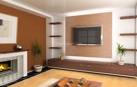Most Popular Living Room Paint Colors by Living Room Elegance Orange Living Room Style Wall Paint Colors