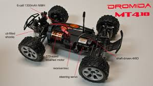 How To Get Into Hobby RC: Small-Scale Cars And Upgrades - Tested Faest Rc Top 10 Best Fast Cars Under 100 Of 2018 Reviews Buyers Guide Dhk Hobby 8382 Maximus 18 Brushless Monster Truck Rtr Chassis Dyno Toyabi 24g Offroad Bigfoot Buggy Remote Control Pxtoys 9302 118 Offroad Racing Car 3999 Free Shipping Rated In Hobby Trucks Helpful Customer Amazoncom The World Speed Test Youtube 9 A 2017 Review And The Elite Drone Tips Cheap Photos Videos Magazine Picking Up Speed Remotecontrol Racing Turns Track Into Hot Spot