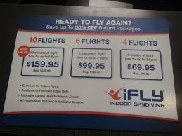 IFly Seattle Review & Ways To Save On IFly - Discount ... Norcal Nutrition Coupon Code Garden Of Life Beyond Beef Protes Discount Digital Deals Coupons Lakeside Free Shipping Promo Nordvpn One Month Coupon Probikeshop Sawgrass Creation Park Code Vistaprint Tv Hipp Formula Steamhouse Lounge Atlanta Ga Ifly Orlando Rushmore Casino Codes No Staples Black Friday Lily Direct Dove Shampoo Canada The Wilderness Belt Shrek Musical Food Truck Festival Phoenix Fun And More Rentals Smog King Fairfield Ca