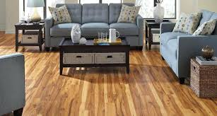 Extra Wide Vinyl Sheet Flooring Medium Size Of Prices Rolls For Sale Home Improvement License Requirements Nj