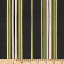 Avignon Awning Stripe Black - Discount Designer Fabric - Fabric.com Covington Fabrics Easy Awning Stripe 30 Red Interideratingcom Detailed Illustration Of Set Striped Awnings Royalty Free Blue Inoutdoor Rug Dash Albert Above All Black White Striped Awning Would Love A Front Entrance That Gallery Of Residential Asheville Nc Air Vent Exteriors On Shop Appleby Nuthall Purveyors And Shopstore Window Vector Icon Sunbrella 46inch And Marine Fabric Outdoor Sun Screen Shades Security Shutters San Diego Closeup Bluewhite Above Blue Door In