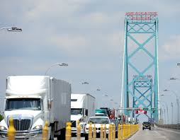 Canadian Trucking Industry Faces 48,000-Driver Shortfall | HuffPost ... 10 Best Cities For Truck Drivers The Sparefoot Blog Uber Hits The Brakes On Its Selfdriving Truck Division Disruption Has Brought To Taxi Business Is Coming 3 Tips Find Quality Carriers Be A Freight Broker Ramco News Tips And Insights Hcm Erp Logistics Driver Dot Osha Safety Traing Requirements Trucking Blogs 2018 Tg Stegall Co Our Life Road Page 2 Of 15 Northeast Trucking Company Adds Tail Farings To Cut Fuel Zdnet Logistix Company