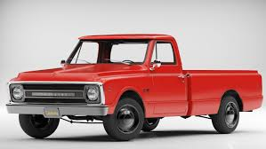 3d Model Chevrolet C10 Pickup 1970 Chevrolet C10 Cst10 Matt Garrett Junkyard Find The Truth About Cars For Sale 2036731 Hemmings Motor News Pickup Truck Youtube Hot Rod Network Leaded Gas Classics Street 2016 Goodguys Nashville Nationals To 1972 Sale On Classiccarscom Gateway Classic 645dfw Panel Delivery W287 Indy 2012 Chevy Of The Year Late Finalist