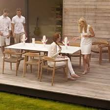 Patio Furniture Under 10000 by 24 Best Gloster Outdoor Furniture Images On Pinterest Outdoor